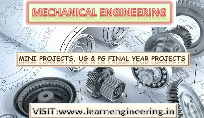 Conceptual Understanding And The Use Of Hand-Sketching In Mechanical Engineering Design