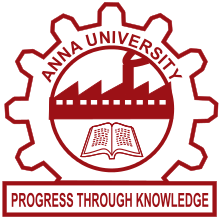Anna University Affiliated colleges M.E/M.Tech/M.Arch April/May-2018 Examination Time Table [Regulation-2013]