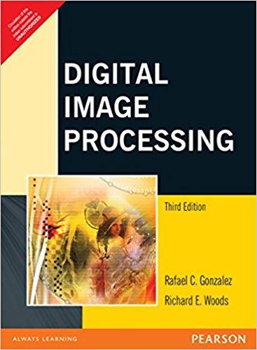 IT6005 Digital Image Processing