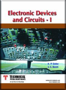 EC6304 Electronic Circuits- I