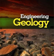 CE6301 Engineering Geology