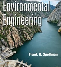 CE6503 Environmental Engineering I