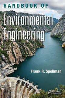 CE6503 Environmental Engineering I