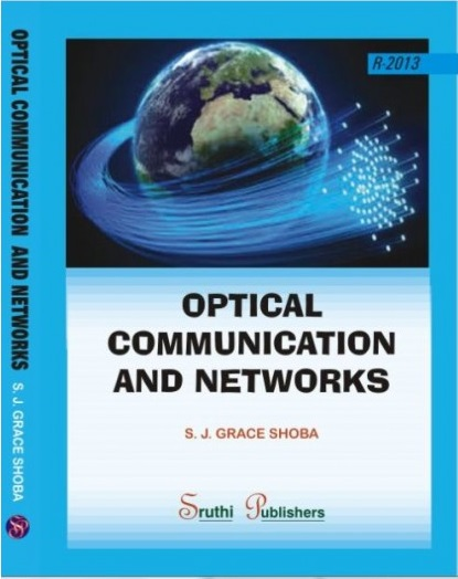EC6702 Optical Communication and Networks