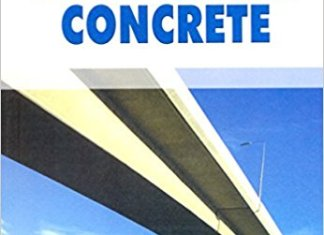 CE6702 Prestressed Concrete Structures