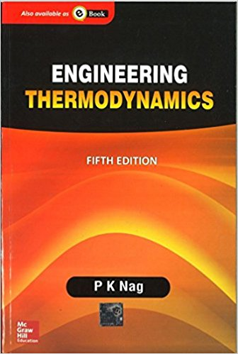 PDF] ME6301 Engineering Thermodynamics Lecture Notes, Books