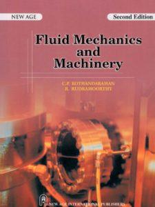 ce6451 fluid mechanics and machinery