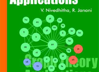 CS6702 Graph Theory and Applications