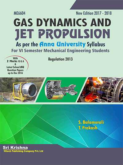 PDF] ME6604 Gas Dynamics and Jet Propulsion Lecture Notes