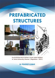 PDF] CE6016 Prefabricated Structures Lecture Notes, Books