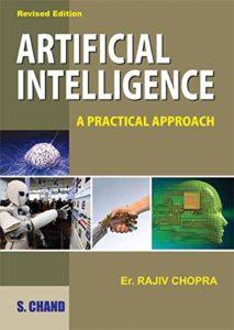 CS6659 Artificial Intelligence