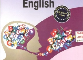 HS8151 Communicative English