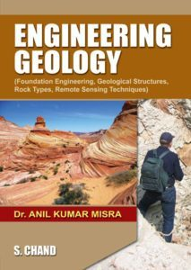 PDF] CE8392 Engineering Geology Lecture Notes, Books