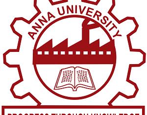Anna University Special Examination November/ December 2021
