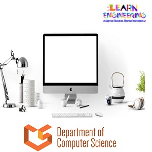 LearnEngineering in - Dedicated Educational Portal for
