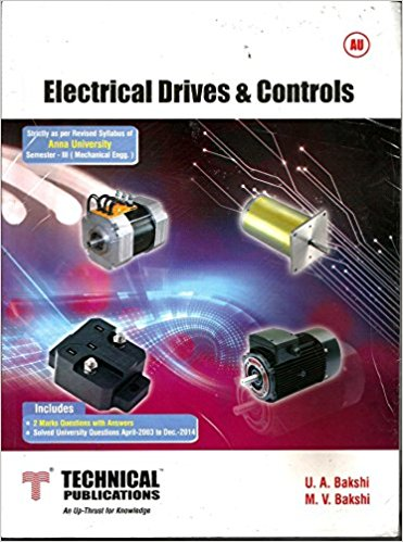 PDF] EE8353 Electrical Drives and Controls Lecture Notes