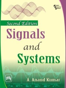 PDF] EC8352 Signals and Systems Lecture Notes, Books, Important Part