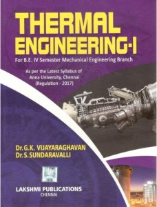 PDF] ME8493 Thermal Engineering- I Lecture Notes, Books