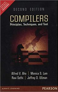 [PDF] Compilers: Principles, Techniques & Tools By Aho Free Download