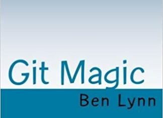 [PDF] Git Magic By Ben Lynn Free Download