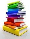 CSE BOOKS