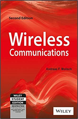 Technical publications books for cse 4th sem