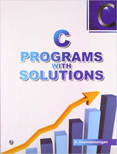 PDF] C Programs with Solutions By S  Anandamurugan Free