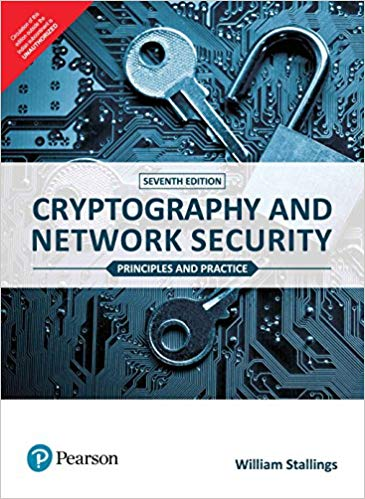 Computer security principles and practice pdf