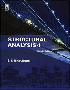 [PDF] CE8502 Structural Analysis I Lecture Notes
