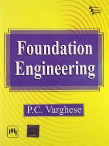 [PDF] CE8591 Foundation Engineering