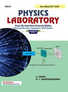[PDF] BS8161 Physics and Chemistry Lab Manual