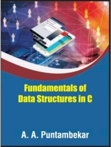 [PDF] EC8381 Fundamentals of Data Structures in C Lab Manual