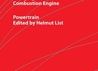 Charging the Internal Combustion Engine By Hermann Hiereth