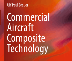 Commercial Aircraft Composite Technology By Ulf Paul Breuer