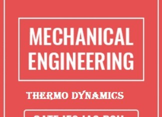 Learn Engineering Team Thermo dynamics Handwritten Notes