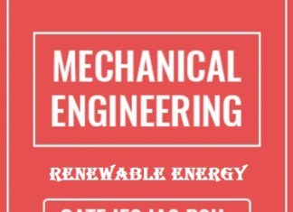 Learn Engineering Team Renewable Energy Handwritten Notes