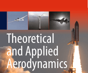 [PDF] Theoretical and Applied Aerodynamics and Related Numerical Methods By J.J. Chattot and M.M. Hafez Free Download