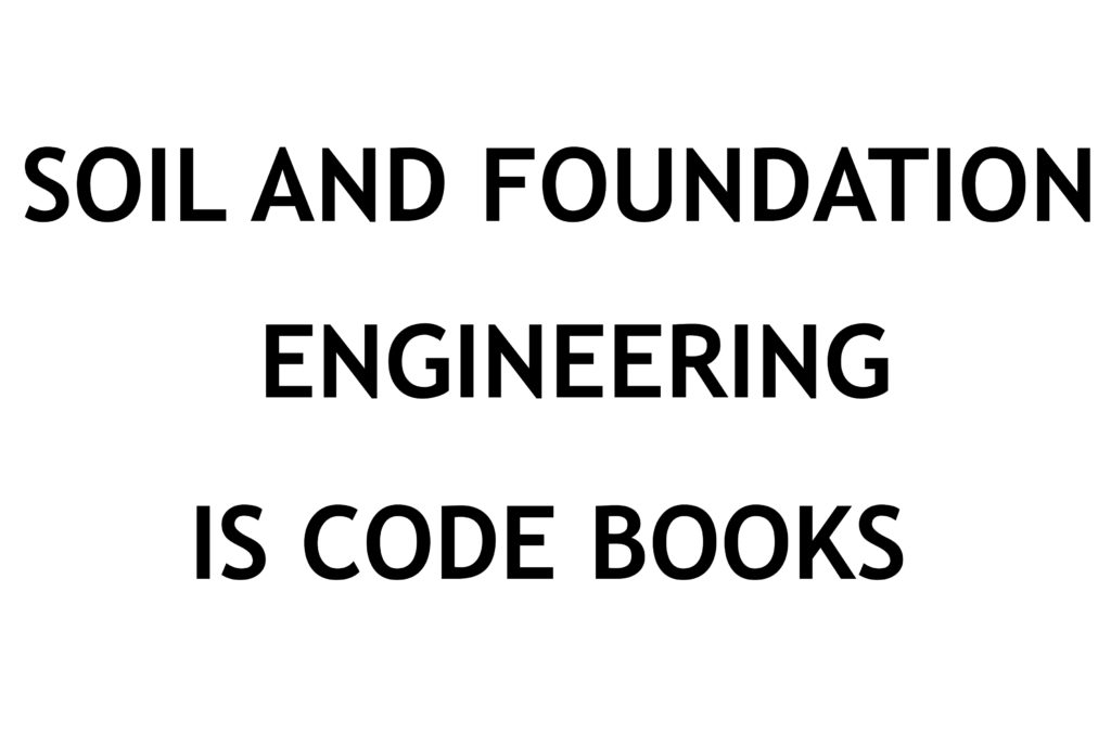 [PDF] CE6403 Applied Hydraulic Engineering Lecture Notes