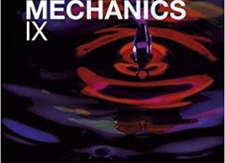 Advances in Fluid Mechanics: IX By R. Markovina and M. Rahman