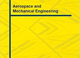 Aerospace and Mechanical Engineering By Qi Luo