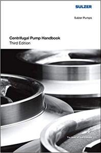 Centrifugal Pump Handbook By Sulzer Pumps