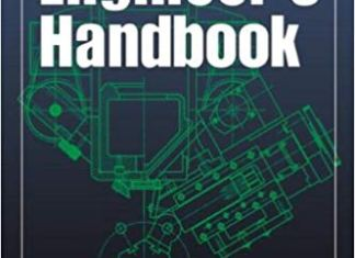 Design Engineer's Handbook By Keith L. Richards