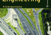 CE8604 Highway Engineering