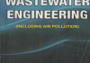 EN8592 Wastewater Engineering