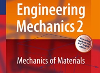 Engineering Mechanics 2 By Dietmar Gross