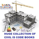 Civil Code Books Collections
