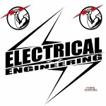 Welcome to the Department of Electrical and Electronics Engineering