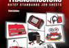 Manual Transmissions: NATEF Standards Job Sheets By Jack Erjavec