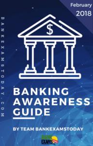Banking Awareness Guide By Ramandeep Singh