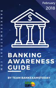 Banking Awareness Guide By Ramandeep Singh